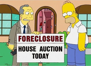 homer_simpson_bank_foreclosed_house